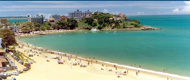lugares diferentes no Brasil - iriri2