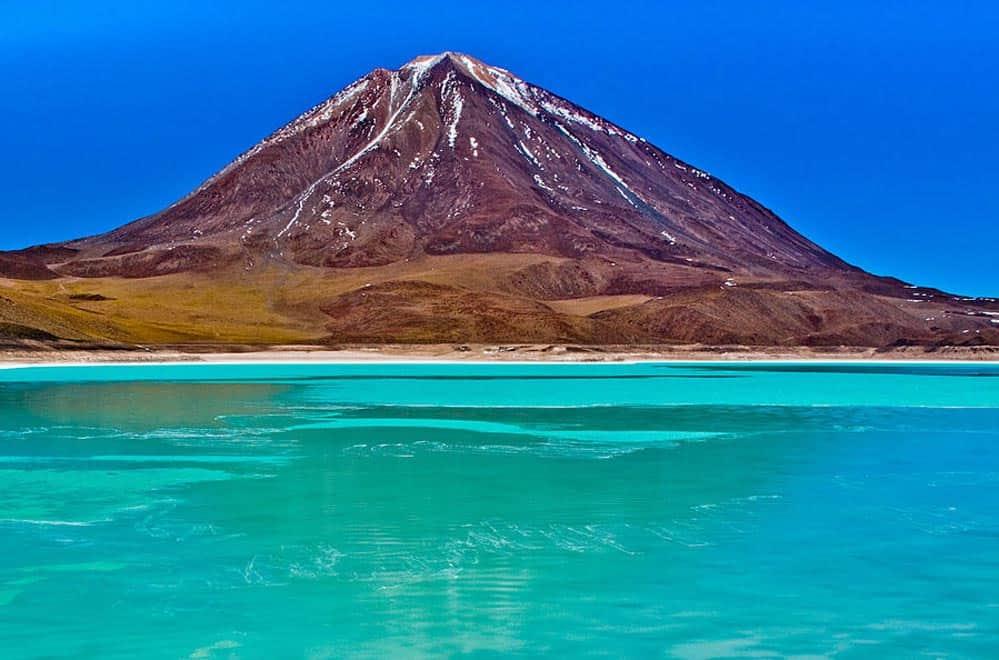 Laguna_Verde_Bolivia