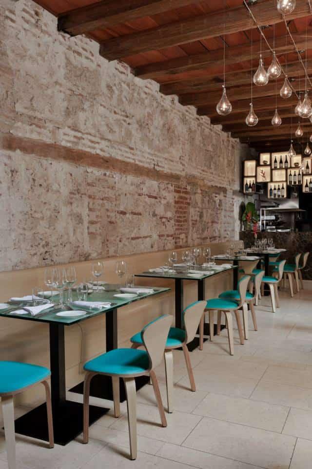 restaurante-carmen11