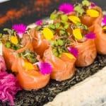Restaurante Carmen é boa opção de alta gastronomia em Cartagena