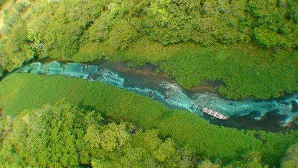 Rio Sucuri2