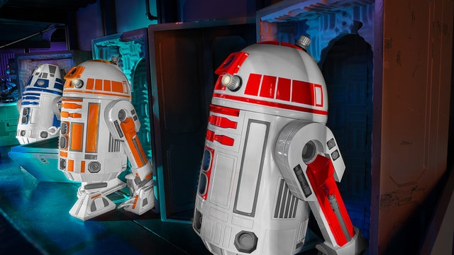 star-tours-gallery04