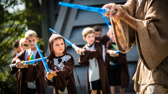 star-wars-weekends-gallery-11