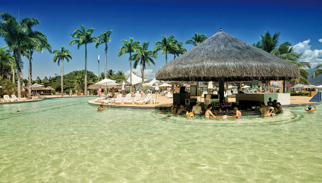 vila-gal-eco-resort-de-angra-exteriores_w