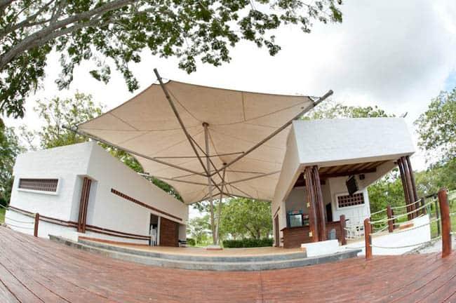 Hacienda Napoles13
