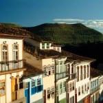 12 cidades charmosas para se visitar no Brasil