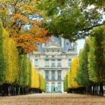 As seis atrações mais baratas de Paris