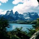 5 cidades para se conhecer no Chile