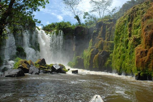 CachoeiraStoAntonio