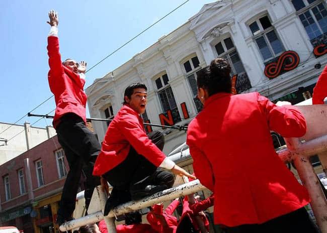 Carnavalp5