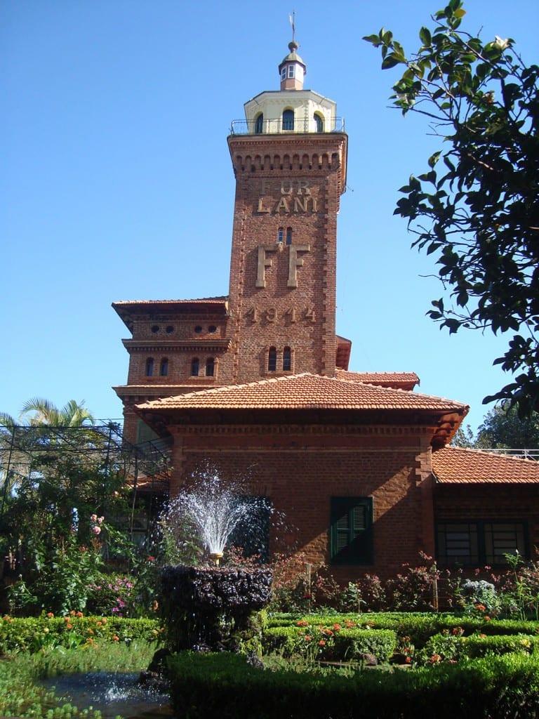 Castelo-Furlani