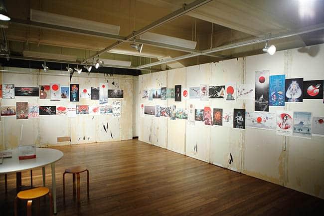 museu manga14