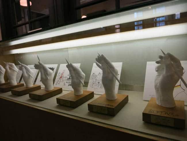museu manga4