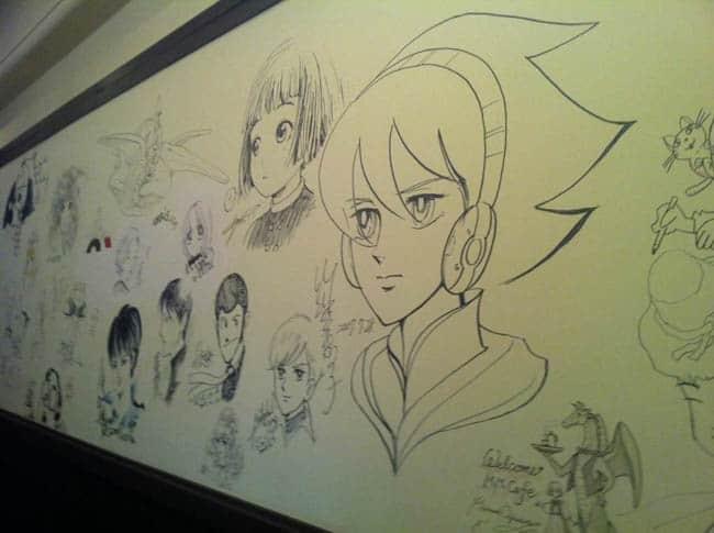 museu manga5