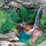 9 quedas d'água incríveis para conhecer no Brasil