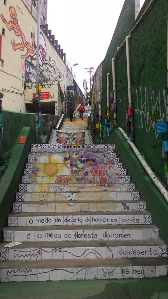 Escadaria-do-Patapio