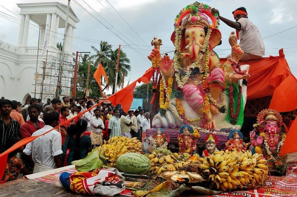 Ganesh-Chaturthi-Festival-3