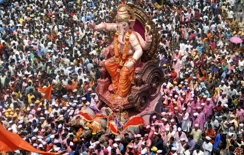 Ganesh-Chaturthi-Festival-5