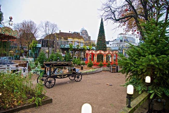 Natal Dinamarca11