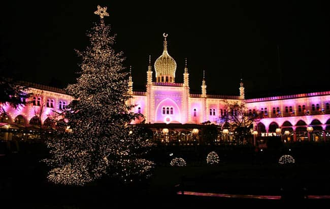 Natal Dinamarca2