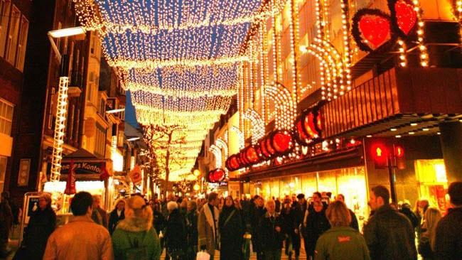 Natal Dinamarca3