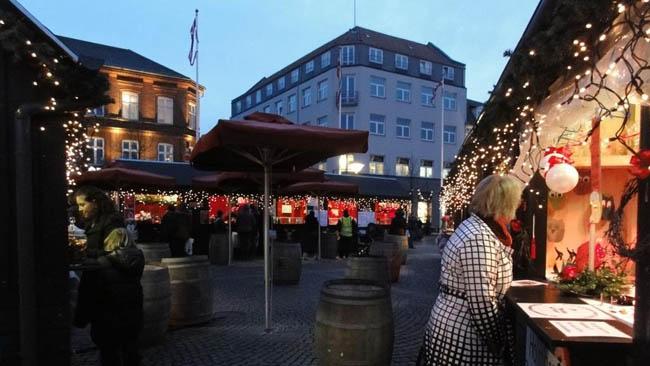 Natal Dinamarca5