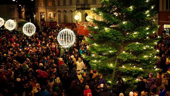 Natal Dinamarca6