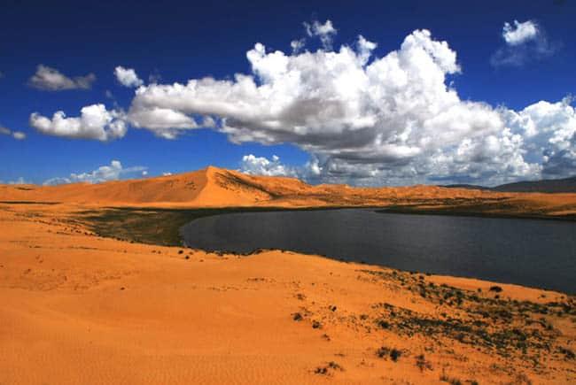 orange-sand