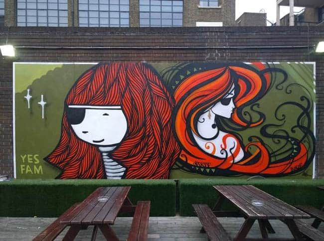 Shoreditch2