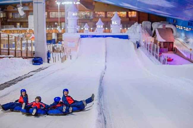Snowland3