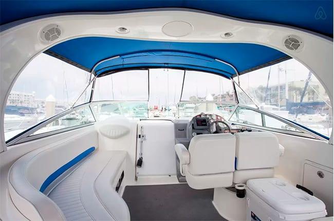 yacht7