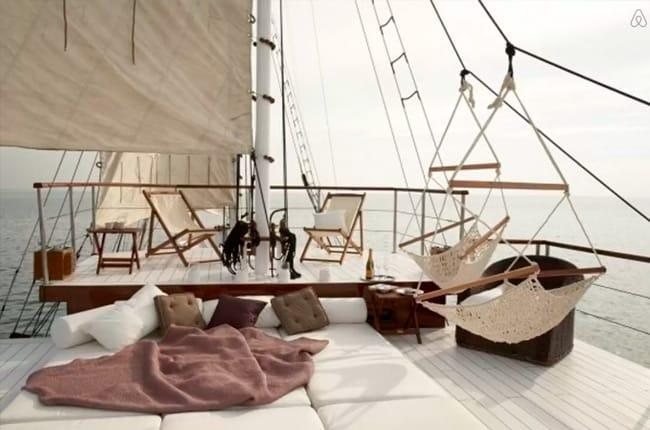 yacht8