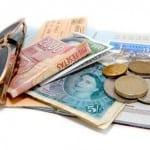 Como levar dinheiro em viagens internacionais