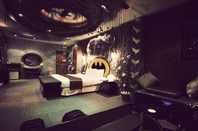 HotelFilme (12)