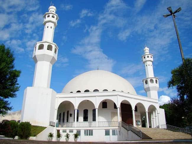 MesquitaAlKhatab