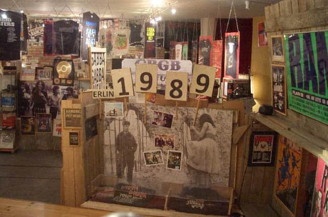 Museu Ramones2