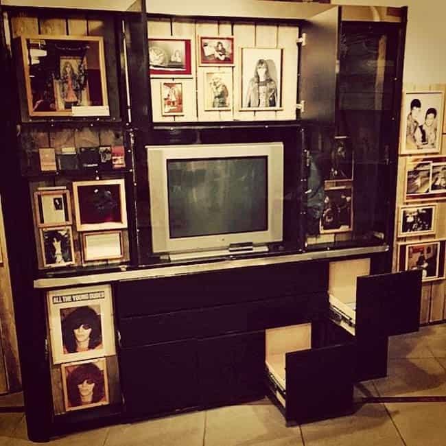 Museu Ramones6