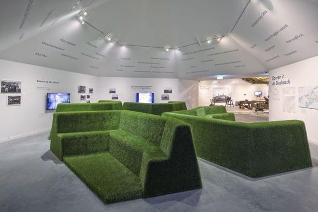 museubiesbosch11
