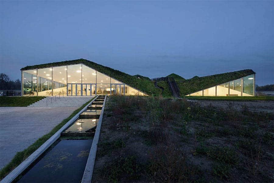 museubiesbosch3