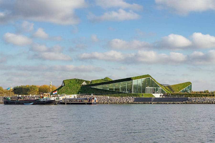 museubiesbosch5