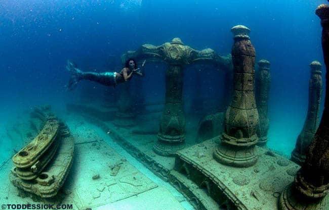 Neptune Memorial10