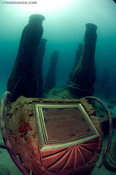 Neptune Memorial11