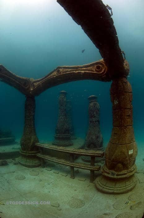 Neptune Memorial12