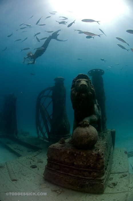 Neptune Memorial9