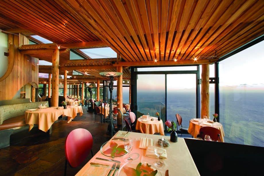 restaurantecalif