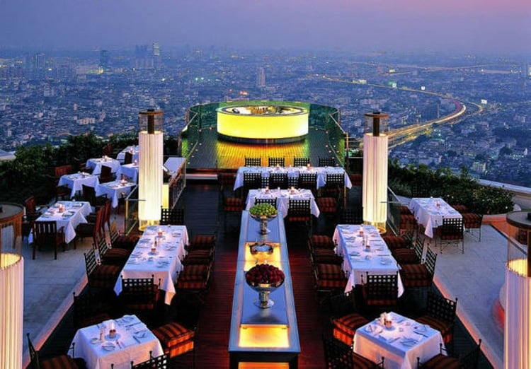 restaurantethai