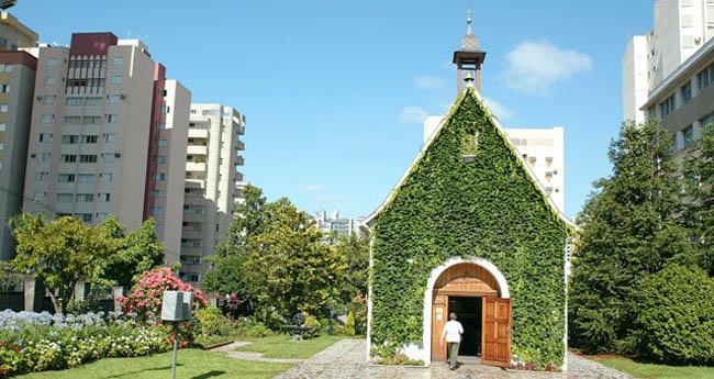 santuario-de-londrina