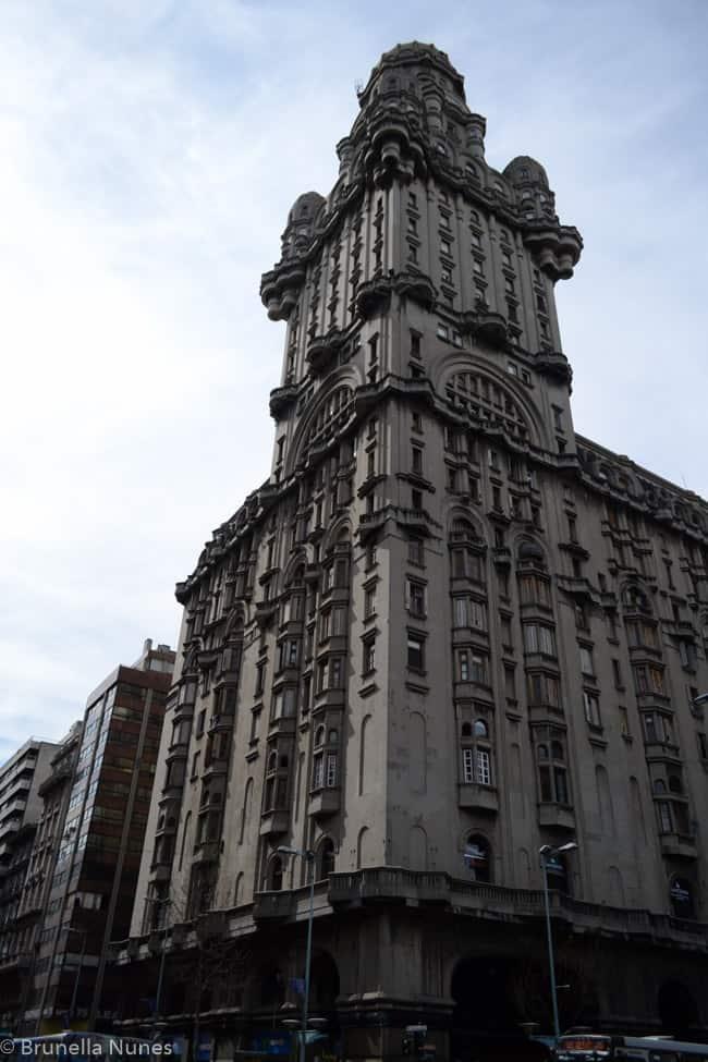 Uruguai-102