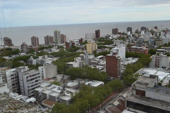 Uruguai-115