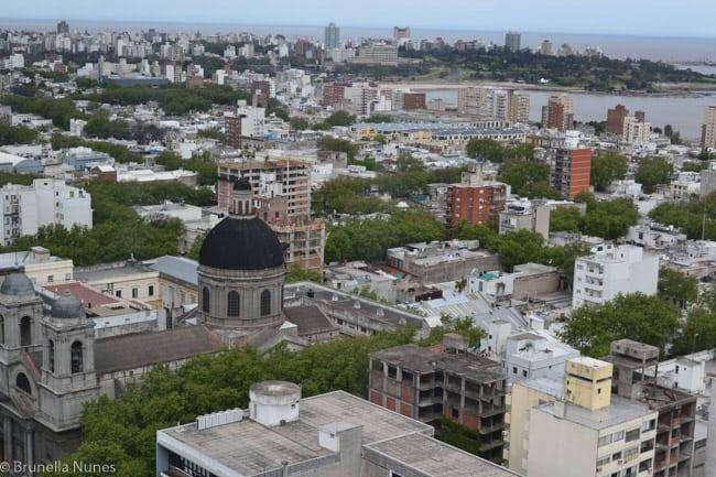 Uruguai-116